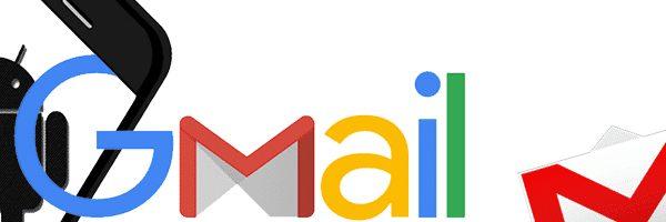 Gmail para Android tiene un tema oscuro