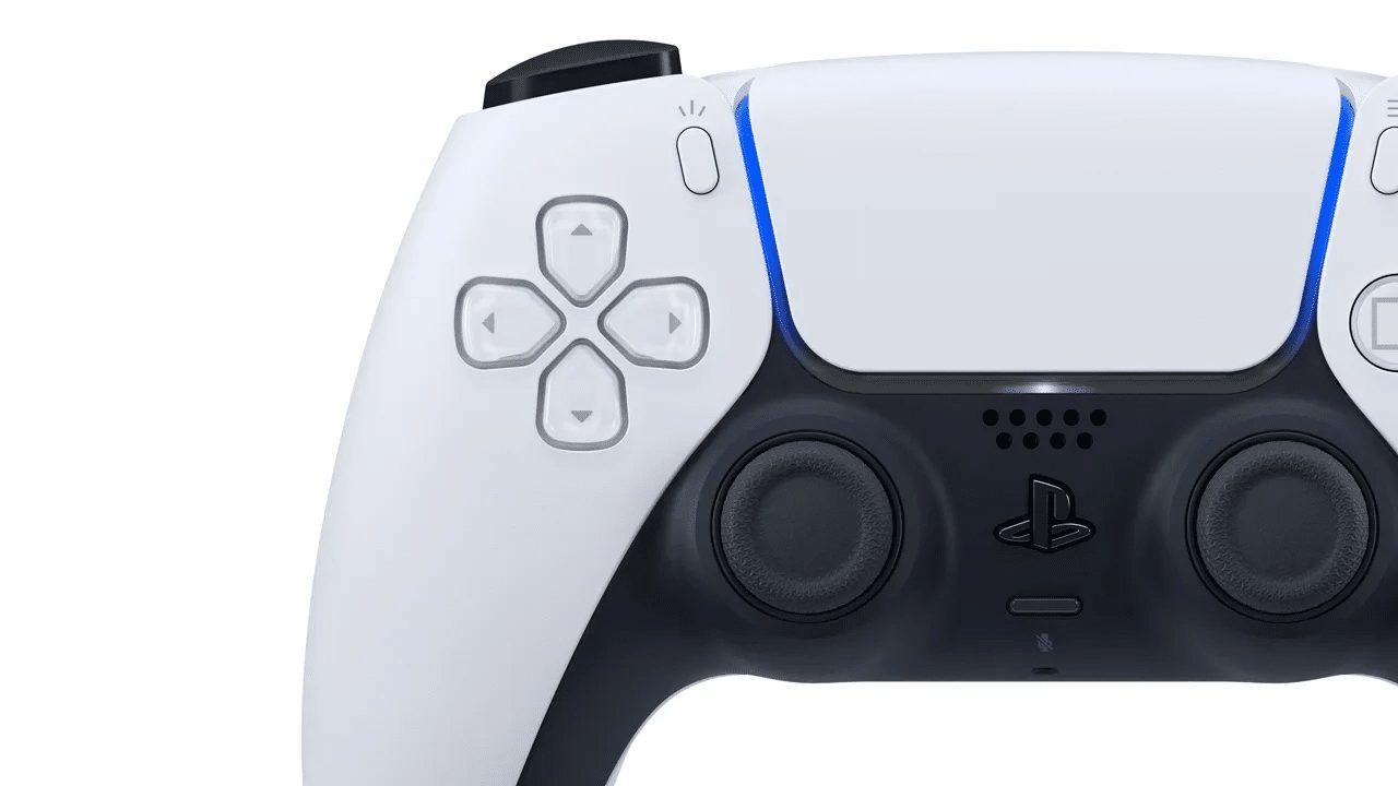Se presentan juegos para Playstation 5, pero el prefijo aparecerá más tarde.